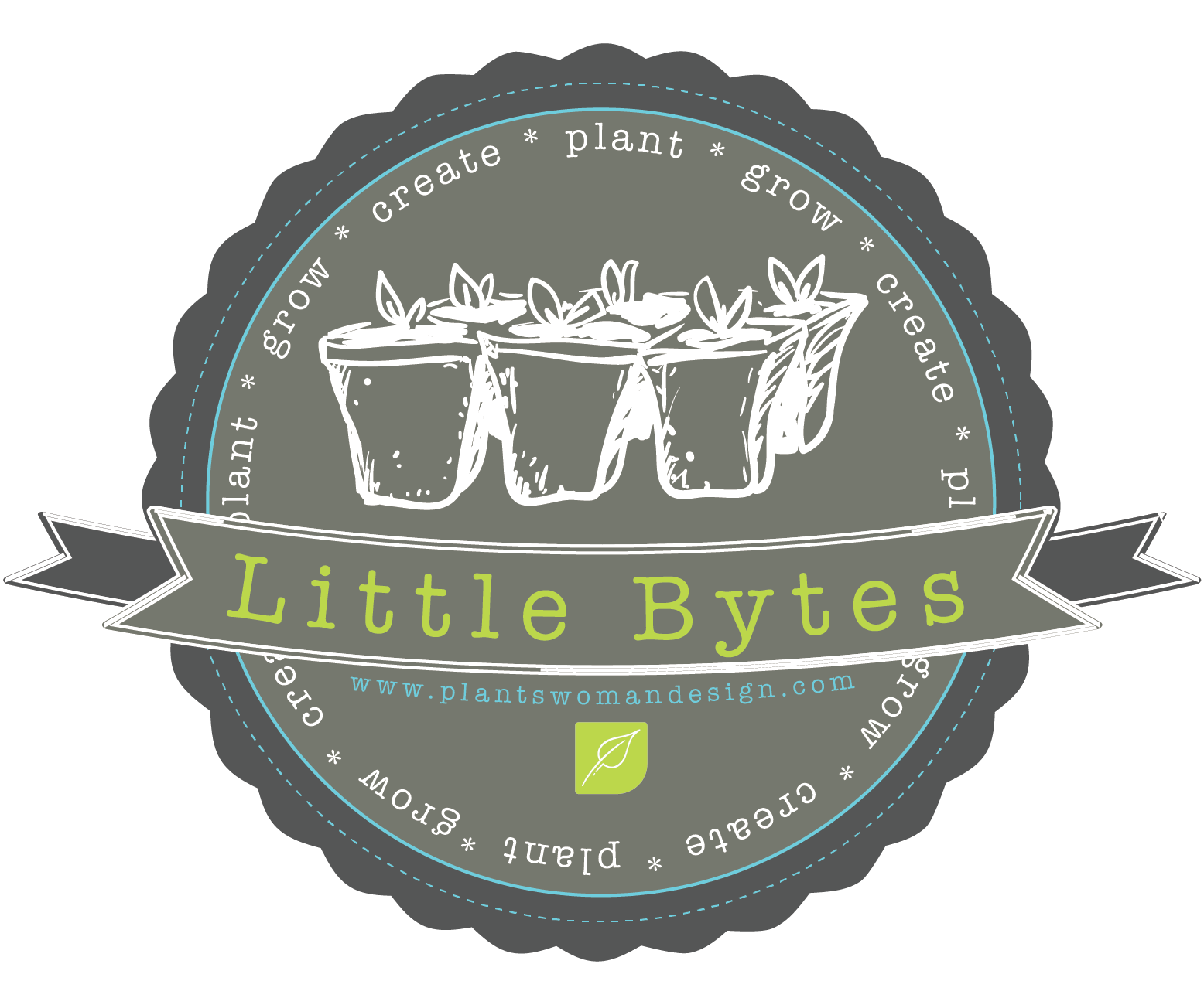 Learn with little bytes