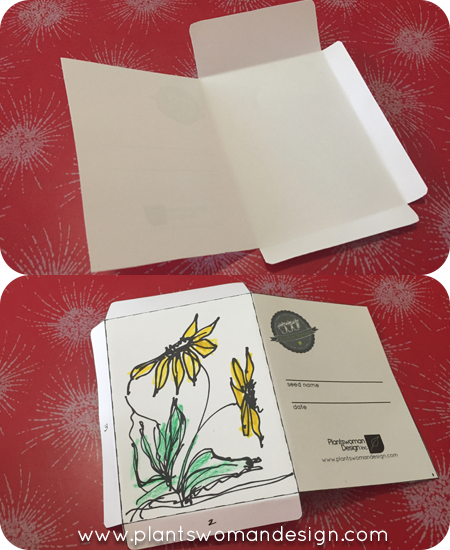 PWD-DIY-Seed-Packets-005