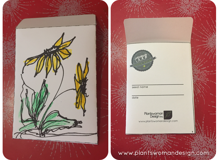 PWD-DIY-Seed-Packets-007