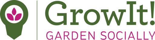 GrowIt! Logo - website